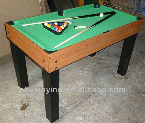 tabletop pool table size 27inch tabletop mini pool table buy tabletop mini pool