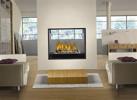 sided fireplaces 2 sided gas fireplace neiltortorella