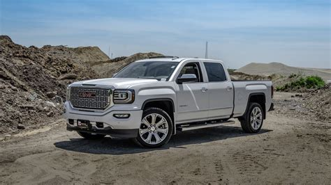 Sports Car Wallpaper 2015 Metallic Gmc by 2018 Gmc Hd Brochure New Car Release Date And Review