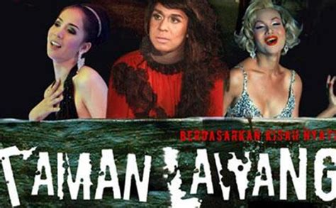 film kisah nyata olga syaputra download film hantu taman lawang 2013 rizki themo go