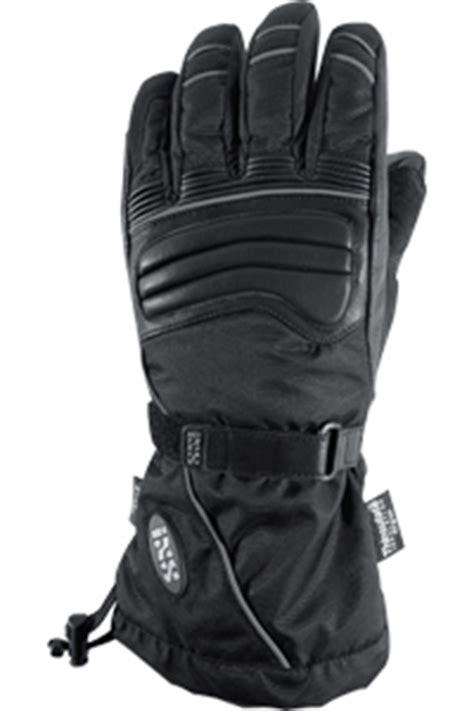 Motorradbekleidung Gr E 64 by X Clinch Vail 2 Motorrad Handschuhe Wasserdicht Damen