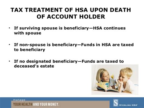 part i section 213 medical dental etc expenses rev introduction to health savings accounts hsa