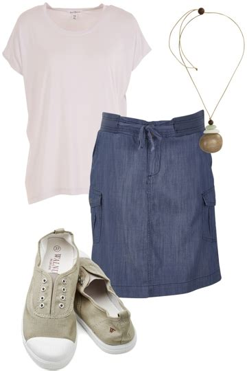 comfort keepers ri outfits for travelling occasion dresses jeans tops and