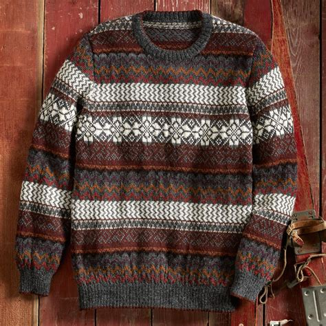 Sweater National Geographic national geographic sweater vest lera sweater