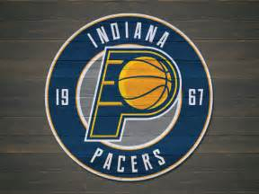 indiana pacers colors indiana pacers rebrand by ross shafer dribbble