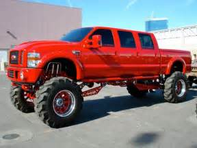 6 door ford custom truck trucks cars