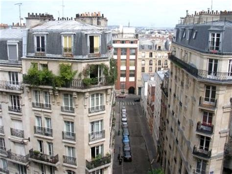 Electric Floor Heating Cable by Paris Vacation Rental Studio Internet 18 232 Me