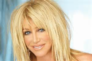 suzanne somers hairstyle 2015 image slider