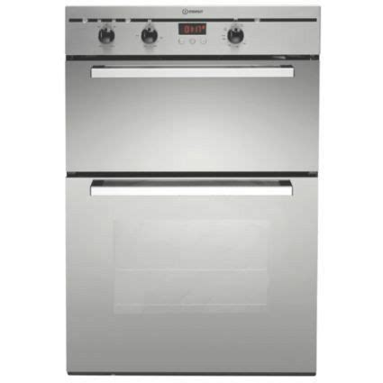 wolf kitchen appliances prices recommended ten prices for wolf double ovens the salmon