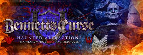 best haunted houses in maryland maryland haunted houses find haunted houses in maryland scariest and best www