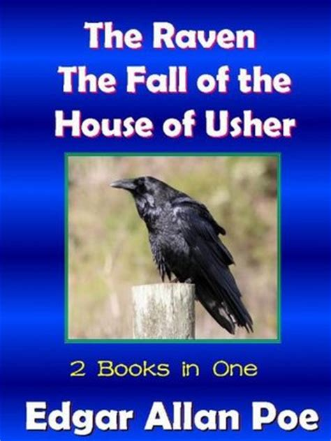 the fall of the house of usher summary and analysis like