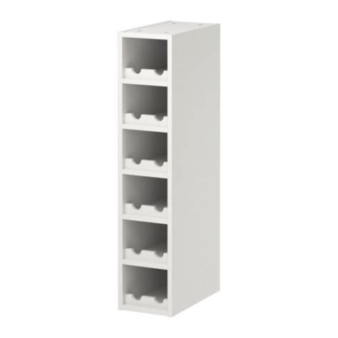 Superbe Meuble Bas Angle Ikea #6: perfekt-range-bouteilles__81970_PE207249_S4.JPG
