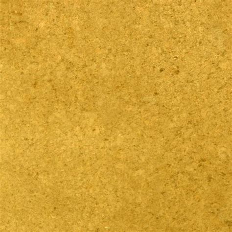 wallpaper with gold leaf gold leaf wallpaper simple gold design wallpaper with