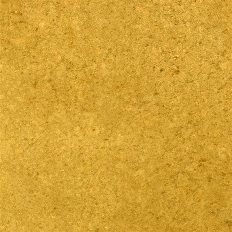 wallpaper gold leav gold leaf wallpaper simple gold design wallpaper with