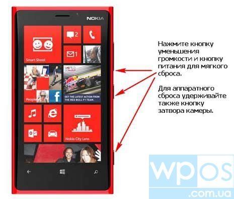 resetting your nokia lumia 800 не включается nokia lumia или quot крутятся шестеренки quot