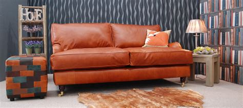 british made leather sofas leather sofa shop full grain british made vintage