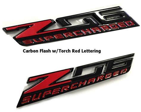 corvette stingray badge c7 corvette stingray z06 fender emblems badges