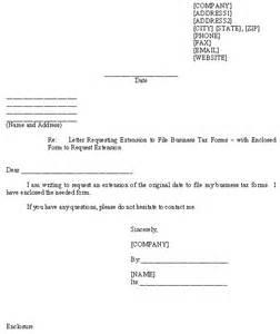 Jury Release Letter Best Photos Of Jury Duty Dismissal Letter Sle Dismissal From Jury Duty Letter Jury Duty