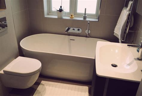 small bathroom ideas bathroom fitters bristol