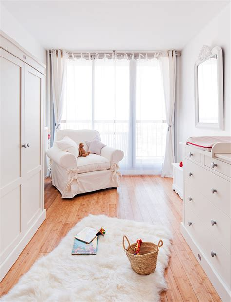 tapis pour chambre bebe tapis pour chambre b 233 b 233 chambre id 233 es de d 233 coration de