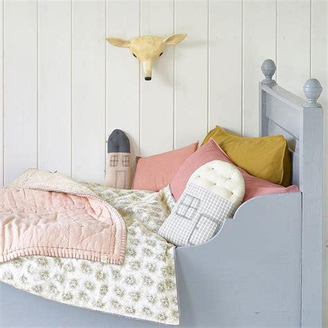 home decor animal camel paper mache house miniature 1000 ideas about animal head decor on pinterest faux