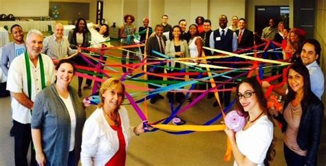 Babson Mini Mba by 10 Places Where Miami Is A True Melting Pot Huffpost