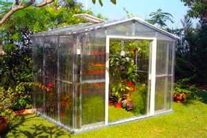 Diy greenhouse designs ideas plans amp pictures