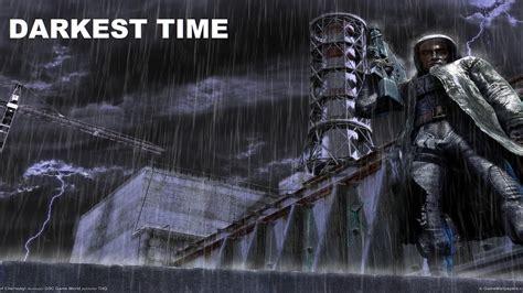 darkest hour duration прохождение сталкер darkest time 14 quot x10 пси антенны