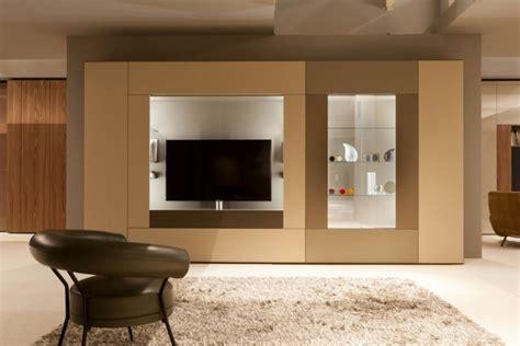 divani e divani bolzano soggiorni e salotti moderni bolzano arredamenti e mobili