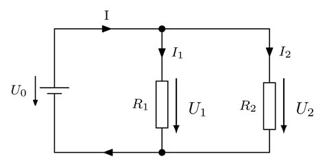 tolerance of resistors in series and parallel resistors in parallel simple 28 images electric circuits resistors in series and parallel