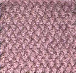 knitted basket weave afghan pattern oddball sler afghan square 25 basketweave