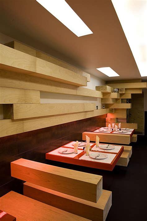 wooden wall highlight interior design ideas