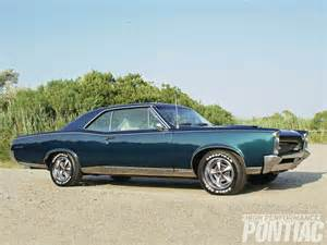 1967 Pontiac Gto Colors 301 Moved Permanently