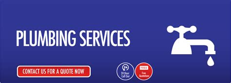 Plumbing Services Birmingham by Emergency Plumbers West Midlands Plumbgas Plumbing And