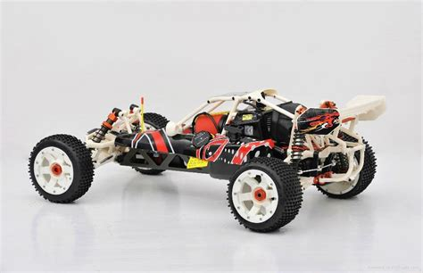 Shock Mobil Rc By Jualan Hobby rc hobby car product catalog china yongkang rovan