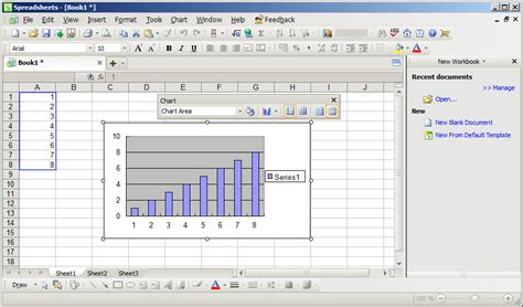 ms visio alternative alternative gratis a microsoft visio best free home