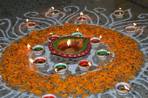 pictures images diwali wikiquote