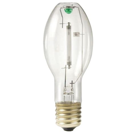 Lu Philips 70 Watt ceramalux 70 watt ed23 5 high pressure sodium hid light
