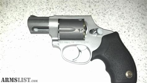 taurus 38 special ultra light price armslist for sale taurus titanium ultra lite hammerless