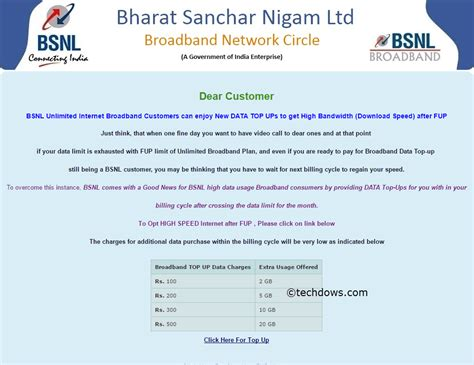 bsnl home combo plans house design ideas