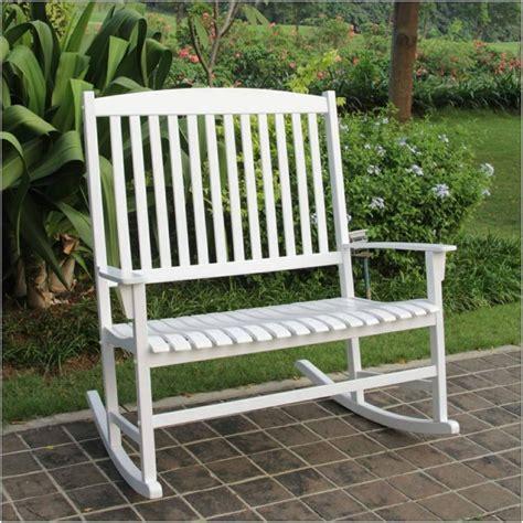 wooden rocking chairs nursery cheap cheap wooden rocking chairs uk chairs home decorating ideas 7v2aonjxjz