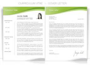 Professional Templates professional cv template word images