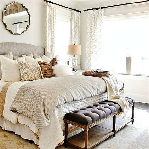 luxury farmhouse decor 20 gorgeous luxury bedroom ideas saatva s sleep