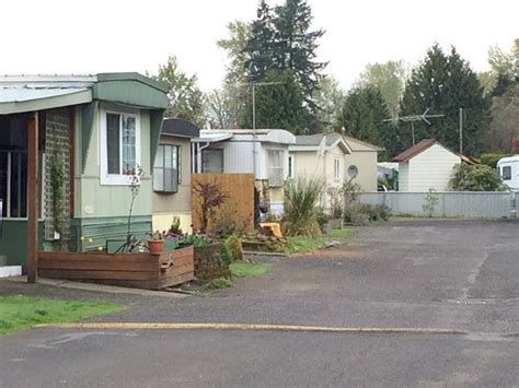 woodland mobile home rv park rentals woodland wa