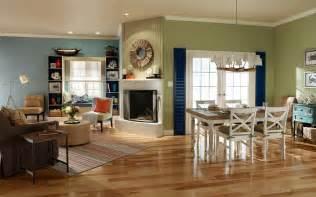 Paint colors facebook jpg best green paint living room decorlock good