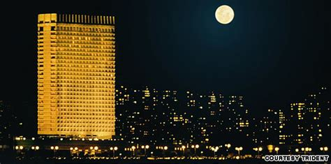 Is There A 13th Floor In Hotels by Haunted Mumbai Guess Which Well Known Hotel Is Missing A