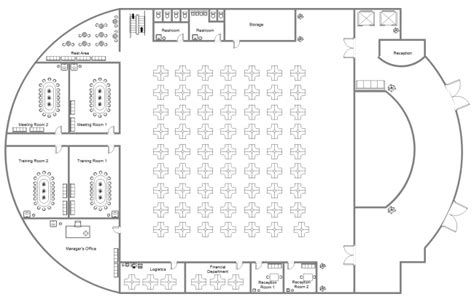 office layout template free office building layout free office building layout templates