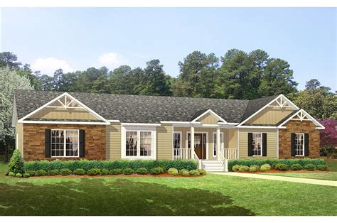 oakwood homes of asheville nc photos 790 jamestown