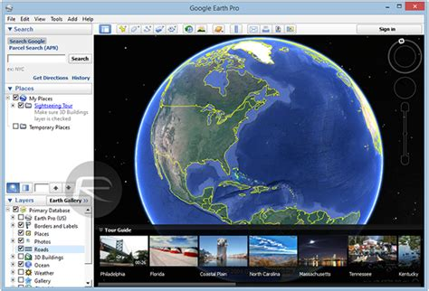 google satellite maps downloader full version free download google earth pro crack free download offline installer