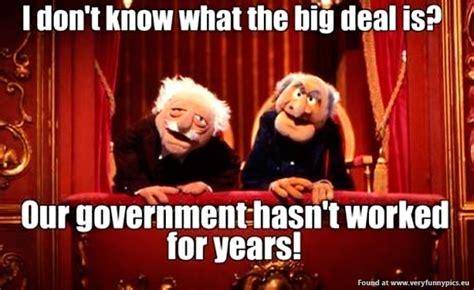 grumpy old men muppets memes
